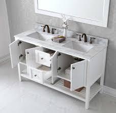 full size of bathroom double vanity with top bathroom vanity tops with sink bathroom vanity large size of bathroom double vanity with top bathroom vanity