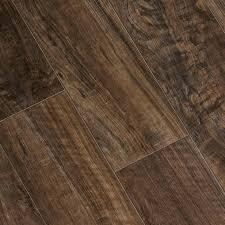 best hampton bay laminate flooring bay high gloss olive mm thick x in wide laminate flooring best hampton bay laminate flooring