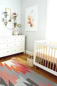 modern baby girl nursery best modern nurseries ideas on painting a nursery  grey designs nursery interior . modern baby girl nursery ...