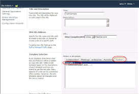 Sharepoint 2013 Site Templates New Point Template Gallery Elegant