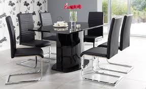 Unique Kitchen Table Unique Kitchen Table Sets Winda 7 Furniture