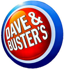 Dave Busters The Story Of Dave Buster Company History
