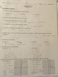 excellent good crupi erin algebra honors best solutions of algebra trig review questions with trig with 2 trig