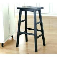 kitchen bar stools kitchen bar stools designer bar stools bar stools designer bar stools genuine leather bar large ikea kitchen bar stools