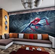 wall murals for kids room wallpaper