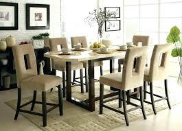 granite table top dining sets granite top dining table set granite kitchen table sets full size