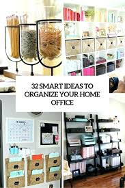 small home office organization. Work Office Organization Ideas Small . Home O