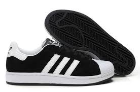 adidas shoes superstar black and white. adidas superstar shoes black and white n