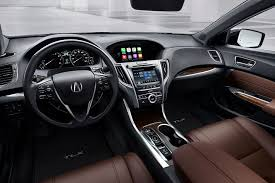 2018 acura cars. perfect cars 2018 acura tlx interior photo inside acura cars a