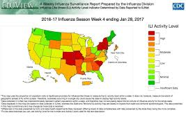 missouri currently has among the highest level of flu activity in Fluview Map missouri currently has among the highest level of flu activity in the country news the rolla daily news rolla, mo rolla, mo fluview map 2017