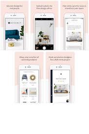Best Interior Design App For Android 10 Genius Interior Design Apps Simple Decorating Apps To