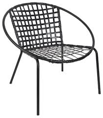 41 Best New Outdoor Furniture Images On Pinterest  Outdoor California Outdoor Furniture