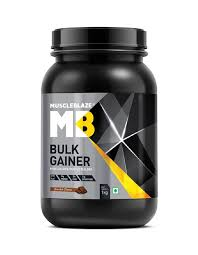 Muscleblaze Bulk Gainer Online in India | High calorie diet, Whey protein  concentrate, Whole food diet