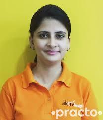 bushra ansari without makeup30 terrifying stani actresses without make up shughal
