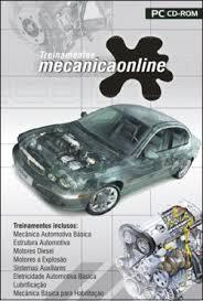 PortalSenai, cursos - tcnico DE manuteno, automotiva