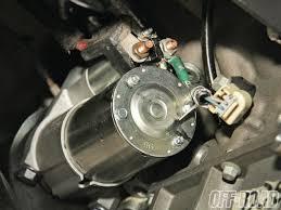 engine swap gm gen iv l92 makes big power off road magazine gm l92 makes big power gen iv l92 engine ground straps photo 37780604