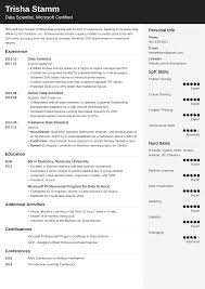 Objective Summary For Resumes Entry Levelta Scientist Resume Objective Summary Pdf Best
