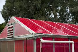 corrugated greenhouse panels unique or traditional greenhouses forum at roof fiberglass