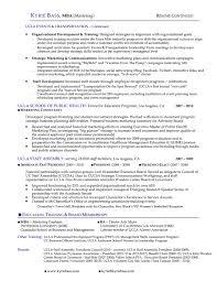 Ucla Resume Where to buy good essays Writing Good Argumentative Essays ucla 1