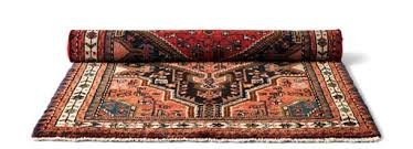 at ikea we offer a unique collection of hand knotted persian rugs gorgeous works