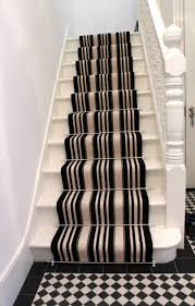 Decoration Patterned Stair Runner Carpet Runners For Sale Extra Long Runner  Rug Carpet Stair Runners By The ...