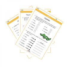 Esl phonics & phonetics worksheets for kids download esl kids worksheets below, designed to these worksheets can be used in conjunction with the videos and quizzes of this website. Ks1 English Worksheets Teach Ks1 English Melloo