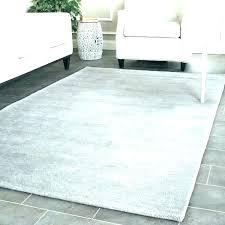 west elm rug west elm rugs sweater rug contemporary wool jute striped chunky area west elm