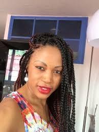 Coiffeuses Afro Sur Lorient Coiffeuse Afro A Domicile