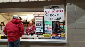 Ball Charts Austin High Soccer Austin High School Mens Soccer Home
