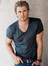 топ 100 актеров голливуда мужчины самые красивые мужчины в мире