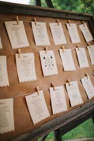 338 best place cards seating charts images on pinterest Rustic Wedding Place Card Ideas orange county heritage museum wedding wedding place cardswedding rustic wedding place card holders