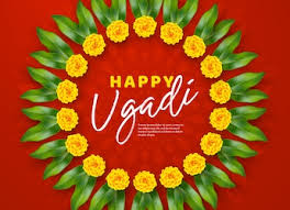 Nature is abloom with red flowers and new mango blossoms in the indian spring, and so ugadi is a great time for people to get outside and enjoy the greenery and. Ssxpprny77v78m