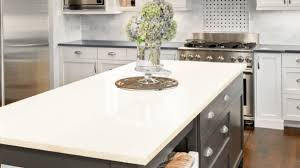 quartz countertops attractive how to in new england inside 13