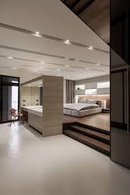 Pretty Design 15 Modern Bedroom Designs - Home Design Ideas
