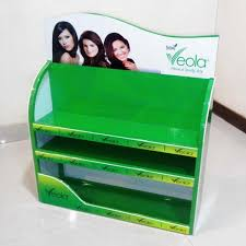 Table Top Product Display Stands Product Display Stand Manufacturer In Gujarat India By Max 24