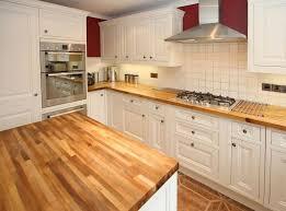 kitchen perfect butcher block countertop for spacious white kitchen where to butcher block