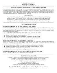 10 11 Pipefitter Resumes Examples Oriellions Com
