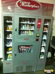 Vending Machine Business For Sale Nj Cool Express Marketplace Machines Used Express Marketplace Seaga