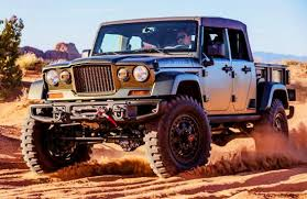 2018 jeep hellcat wrangler. perfect jeep 2018 jeep wrangler concept images for jeep hellcat wrangler