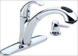 replace bathtub faucet single handle replacing bathtub