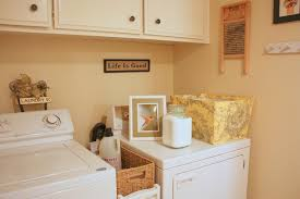 ... Dreaded Laundryom Decorating Ideas Images Design Photos Foroms Small 99 Laundry  Room Home Decor ...