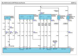 2006 hyundai tucson radio wiring diagram wiring diagram and hyundai car radio stereo audio wiring diagram autoradio connector
