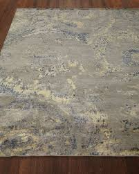 beautiful 2 x 6 runner rugs grey rugs gray rugs grey area rugs horchow