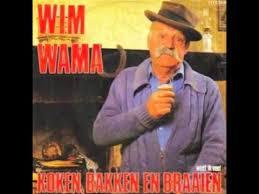 wim wama weet ik veel  wim wama weet ik veel