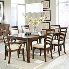 avion dining room group by standard furniture at johnny janosik