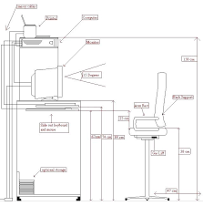 computer desk dimensions computer desk dimensions google search ikea fredrik computer desk dimensions