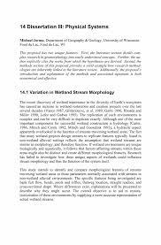 psychology dissertation proposal college homework help and  psychology dissertation proposal