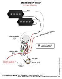 squier p b wiring diagram squier wiring diagrams online