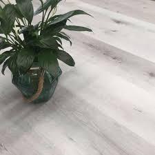 nest french white oak luxury vinyl tile wood flooring 4mm thick jpg