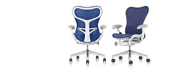 hermin miller chairs. Herman Miller Mirra Chairs 2 Office Chair Hermin